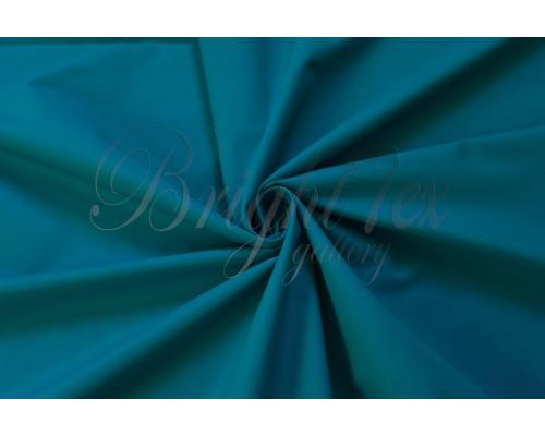 Плащёвая ткань «Морская волна»