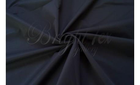 Плащёвая ткань «Серый темный»