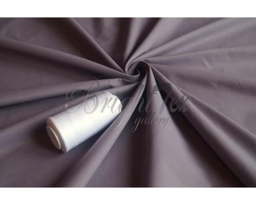 Плащёвая ткань «Лаванда»