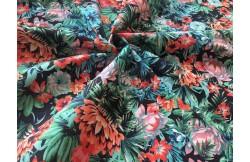 Джинсовая ткань в розницу в интернет-магазине brighttex-gallery
