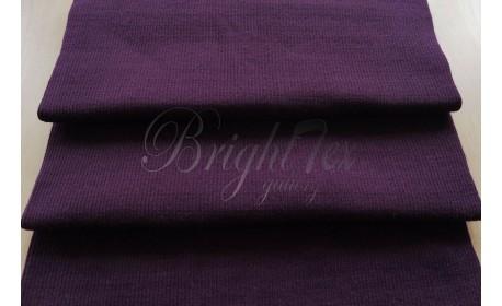 Подвяз «Фиолетовый»