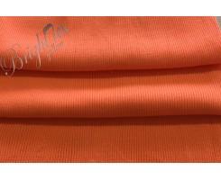 Подвяз «Оранжевый»