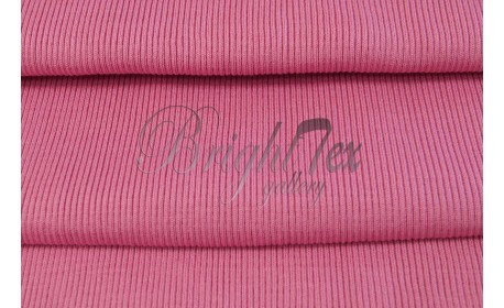 Подвяз «Розовый»