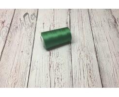 Нитки  Цвет «Зеленое яблоко»