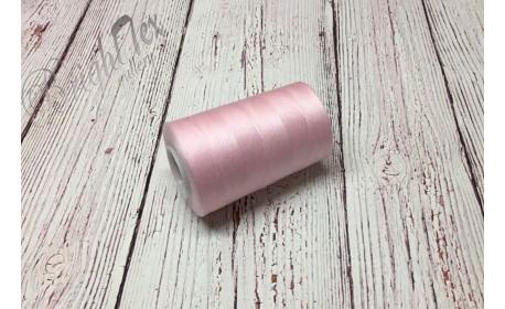 Нитки цвет «Светло-розовый»
