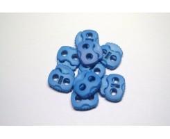 Фиксатор «Голубой»