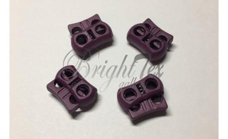 Стопор «Фиолетовый»