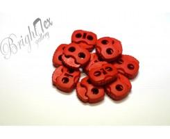 Фиксатор «Красный»