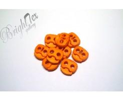 Фиксатор «Оранжевый»