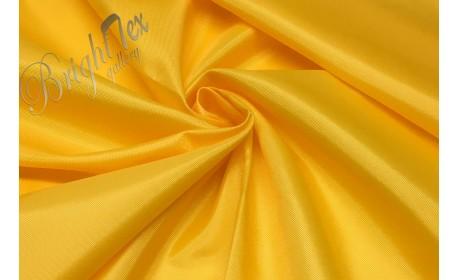 Оксфорд «Жёлтый»