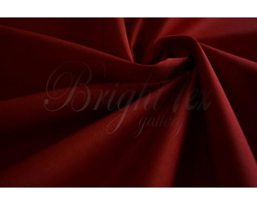 Мембранная ткань «Нордвик-красный»