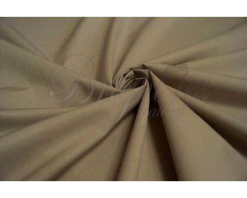 Мембранная ткань «Нордвик-бежевый»