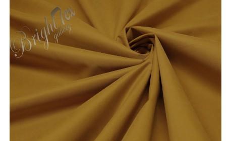 Мембранная ткань Hardy «Золотой»