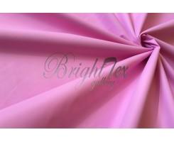 Мембранная ткань «Светло-розовый»