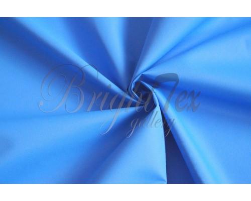 Мембранная ткань «Голубой»
