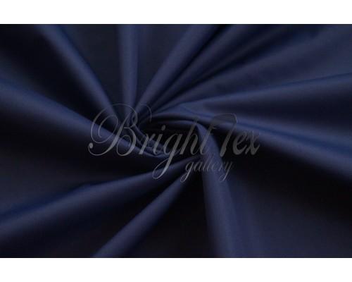 Мембранная ткань «Темно-Синий»