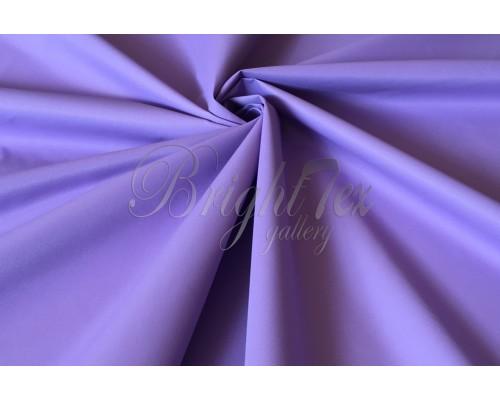 Мембранная ткань «Сиреневый»