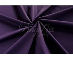 Мембранная ткань «Темно-фиолетовый»
