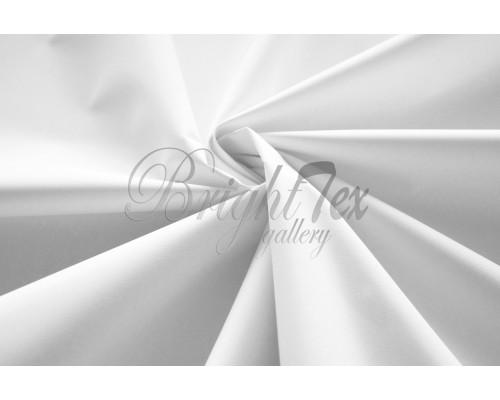 Мембранная ткань «Белый»