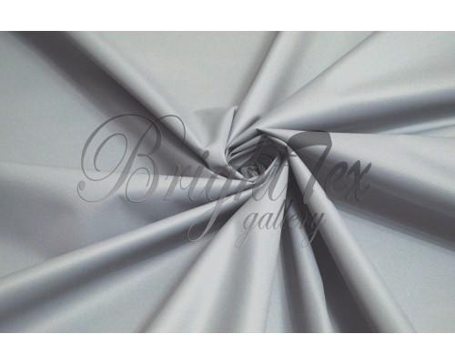 Мембранная ткань «Жемчуг»