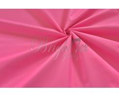 Мембранная ткань «Розовый неон»
