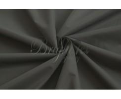 Мембранная ткань «Темно-Серый»