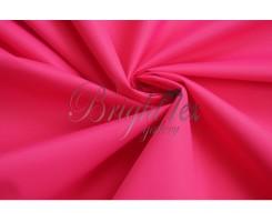 Мембранная ткань «Розовый»