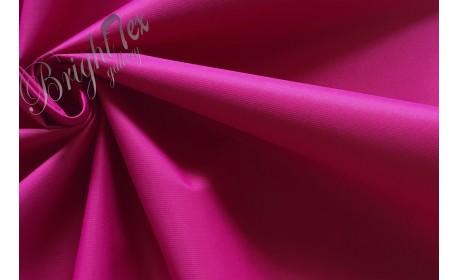 Мембранная ткань «Малина»