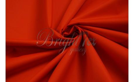 Мембранная ткань «Красный»