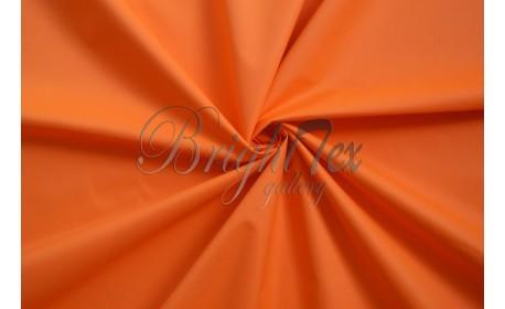 Мембранная ткань «Оранжевый»