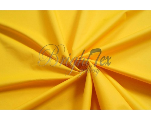 Мембранная ткань «Желтый»