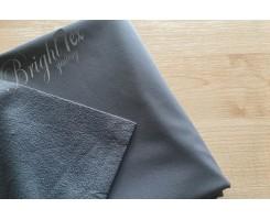 Soft Shell (Софтшелл) Серый