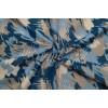 Мембранная ткань «Акварель»