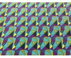 Мембранная ткань «Arlekino»