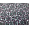Мембранная ткань «Moire Circle»