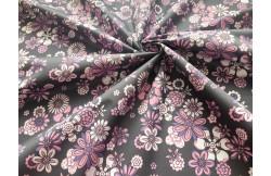 """Купить мембранную ткань для пошива одежды в Москве в интернет-магазине """"Галерея ярких тканей"""""""