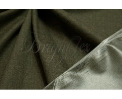 Мембранная ткань «ВАНКУВЕР Хаки»