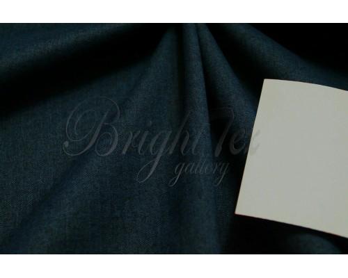 Мембранная ткань «ВАНКУВЕР Синий»