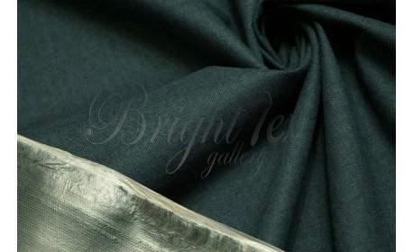 Мембранная ткань «ВАНКУВЕР Джинс»