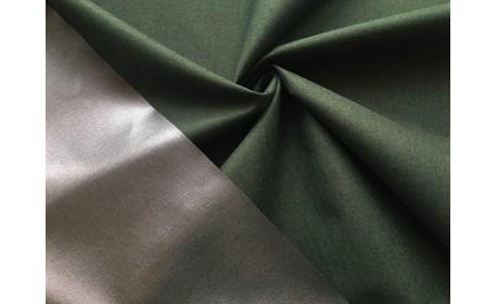 Мембранная ткань «ВАНКУВЕР Зеленый»