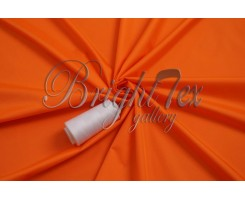 Дюспо «Оранжевый»