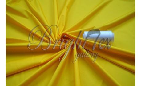 Дюспо «Жёлтый»