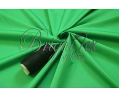 Дюспо «Зелёное яблоко»