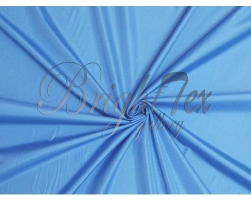 Дюспо «Голубой»