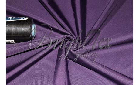 Дюспо «Фиолетовый»