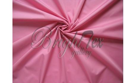 Дюспо «Розовый»
