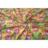 Дюспо «Салют и бабочки»
