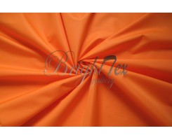 Таслан «Оранжевый»