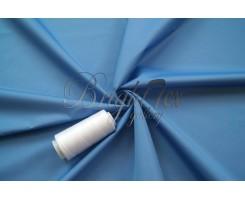 Таслан «Голубой»