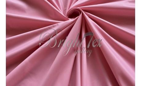 Spring «Розовый»